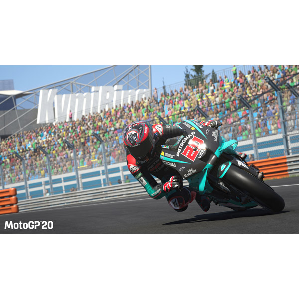 MotoGP 20   PLJM-16676 [PS4]_1