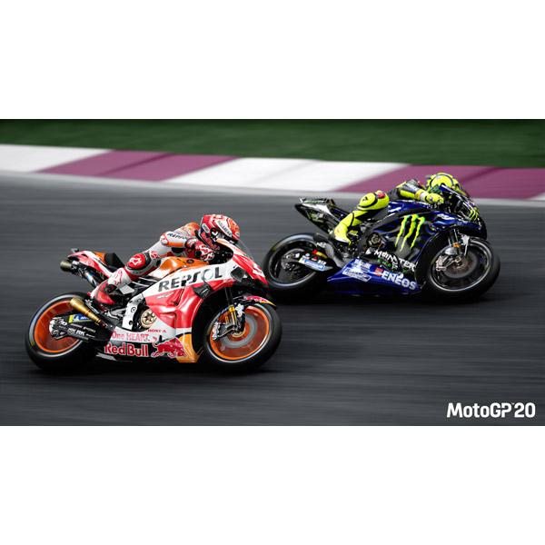 MotoGP 20   PLJM-16676 [PS4]_10