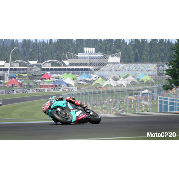 MotoGP 20   PLJM-16676 [PS4]_3