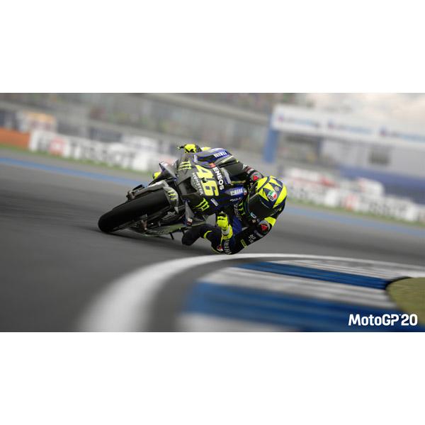 MotoGP 20   PLJM-16676 [PS4]_5