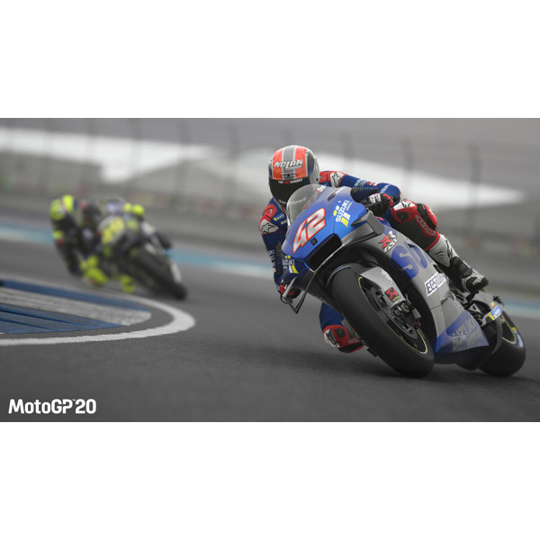 MotoGP 20   PLJM-16676 [PS4]_6