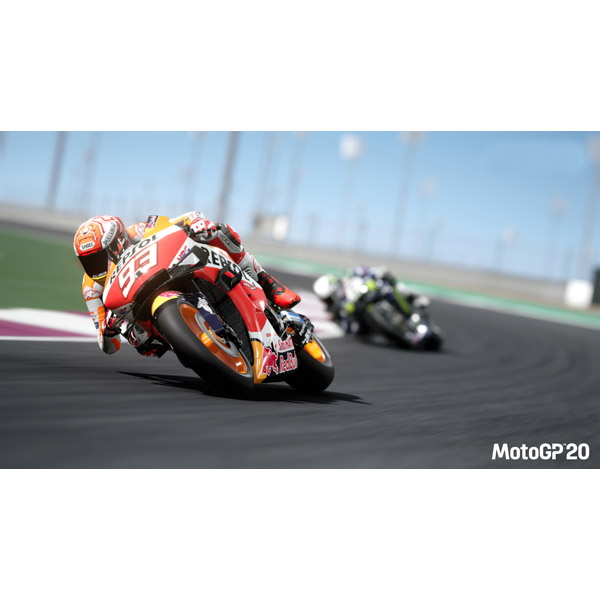 MotoGP 20   PLJM-16676 [PS4]_7