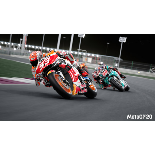 MotoGP 20   PLJM-16676 [PS4]_8