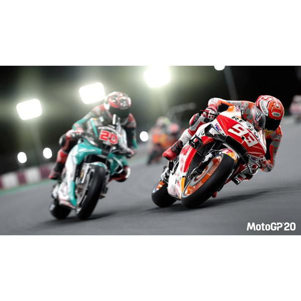 MotoGP 20   PLJM-16676 [PS4]_9