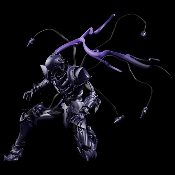 Fate/Grand Order バーサーカー/ランスロット アクションフィギュア_9