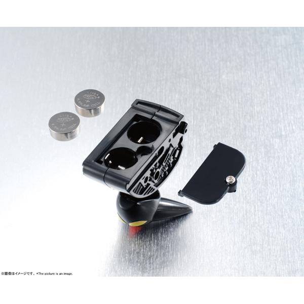 超合金魂 GX-29R ブラックオックス_9