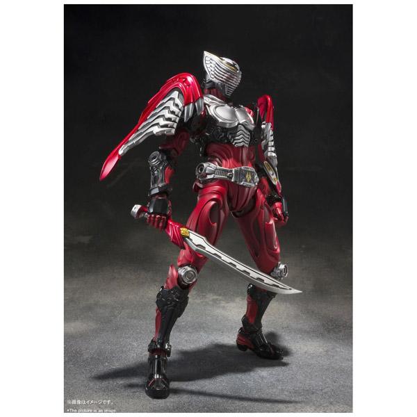 S.I.C. 仮面ライダー龍騎(仮面ライダー龍騎)_3
