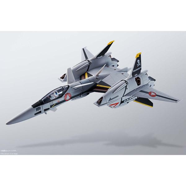 HI-METAL R VF-4G ライトニングIII(超時空要塞マクロス)_1