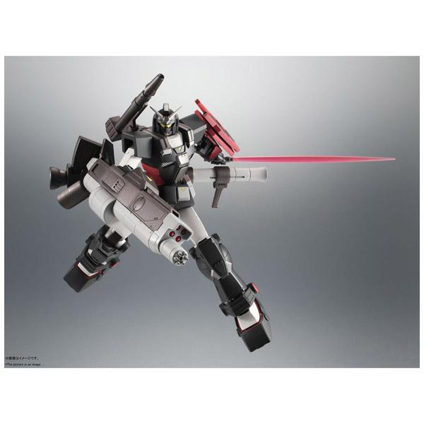 ROBOT魂 <SIDE MS> FA-78-2 ヘビーガンダム ver. A.N.I.M.E.(機動戦士ガンダム)_6