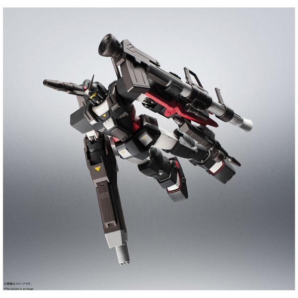 ROBOT魂 <SIDE MS> FA-78-2 ヘビーガンダム ver. A.N.I.M.E.(機動戦士ガンダム)_7