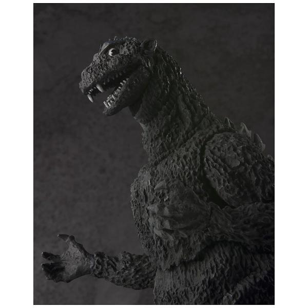 【再版】S.H.MonsterArts ゴジラ(1954)_3
