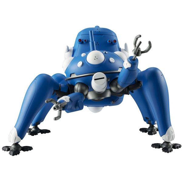 ROBOT魂 [SIDE GHOST] タチコマ-攻殻機動隊 S.A.C. 2nd GIG&SAC_2045-