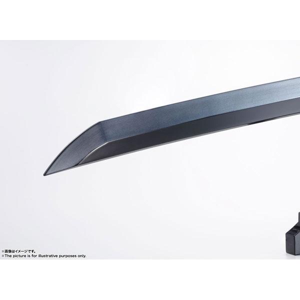 【再版】PROPLICA 鬼滅の刃 日輪刀(竈門炭治郎)_8