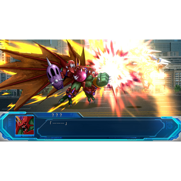 【在庫限り】 スーパーロボット大戦OG ムーン・デュエラーズ 【PS3ゲームソフト】_10