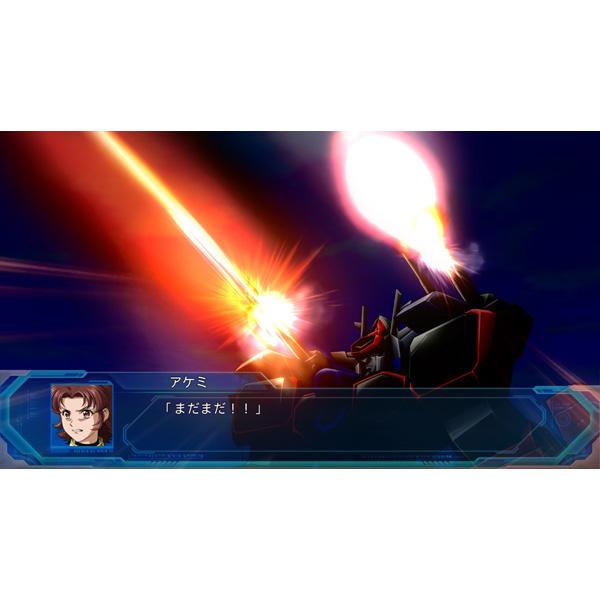 【在庫限り】 スーパーロボット大戦OG ムーン・デュエラーズ 【PS3ゲームソフト】_7