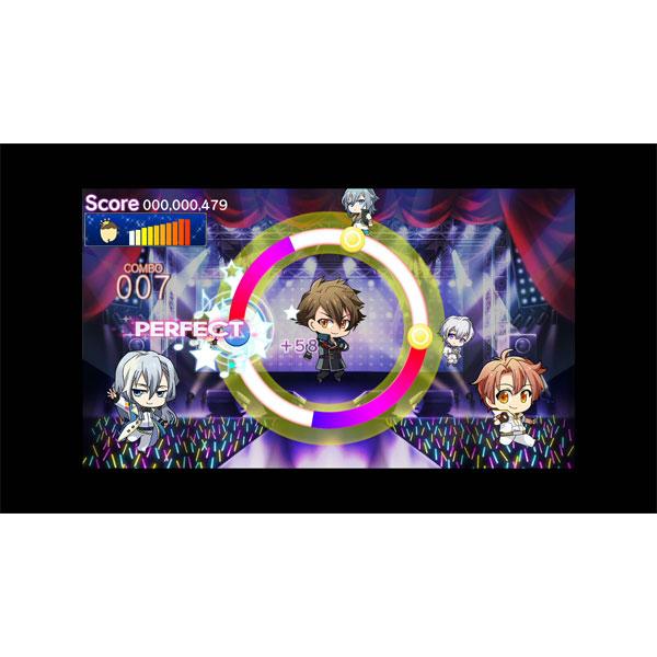 アイドリッシュセブン Twelve Fantasia! 通常版 【PS Vitaゲームソフト】_10