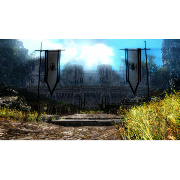 【在庫限り】 グランクレスト戦記 初回限定生産版 【PS4ゲームソフト】_10