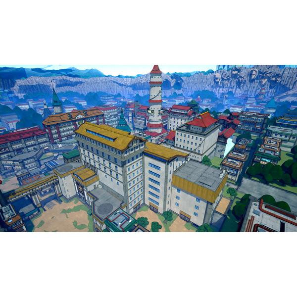 NARUTO TO BORUTO シノビストライカー 【PS4ゲームソフト】_10