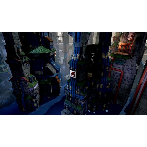 NARUTO TO BORUTO シノビストライカー 【PS4ゲームソフト】_11