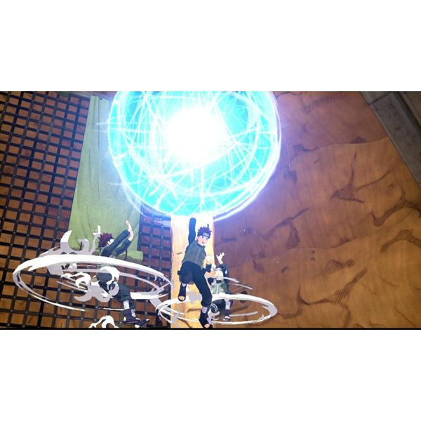 NARUTO TO BORUTO シノビストライカー 【PS4ゲームソフト】_3