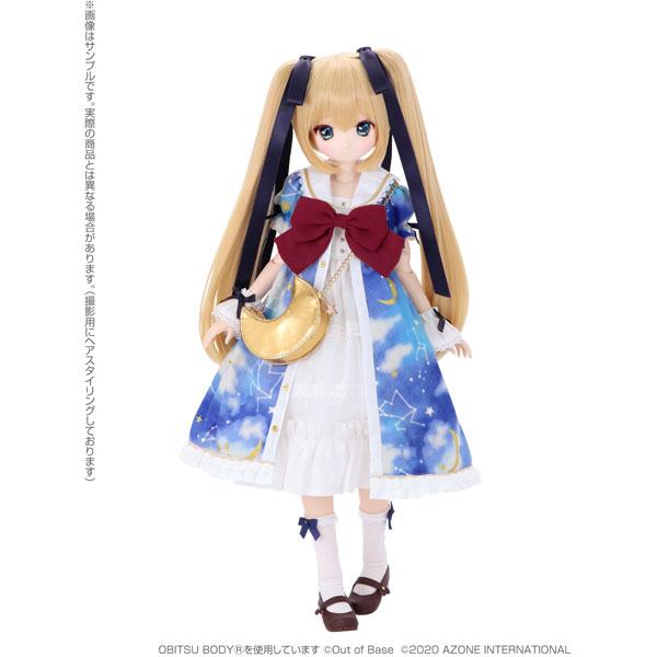 1/3 Iris Collect petit(アイリスコレクト プチ) あんな / Stellar light twins ドール