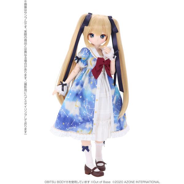 1/3 Iris Collect petit(アイリスコレクト プチ) あんな / Stellar light twins ドール_1