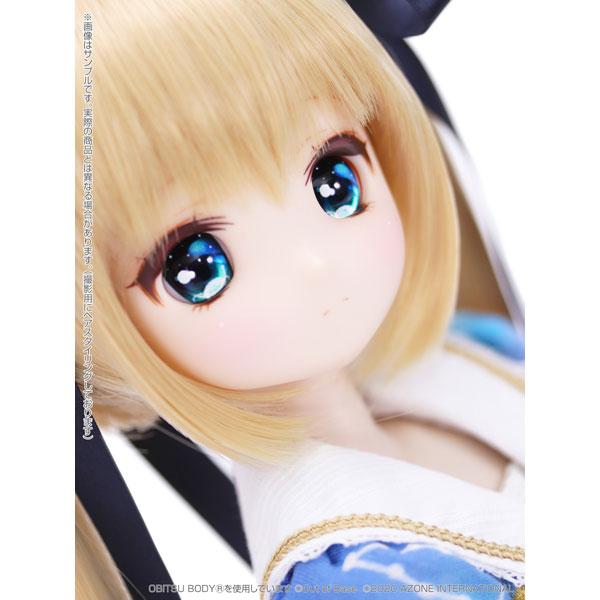 1/3 Iris Collect petit(アイリスコレクト プチ) あんな / Stellar light twins ドール_10