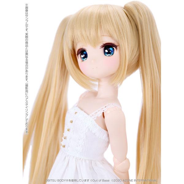 1/3 Iris Collect petit(アイリスコレクト プチ) あんな / Stellar light twins ドール_11