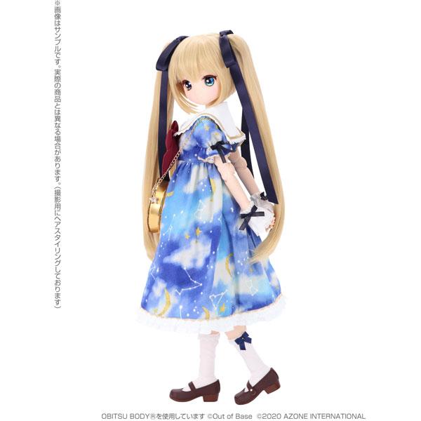 1/3 Iris Collect petit(アイリスコレクト プチ) あんな / Stellar light twins ドール_2