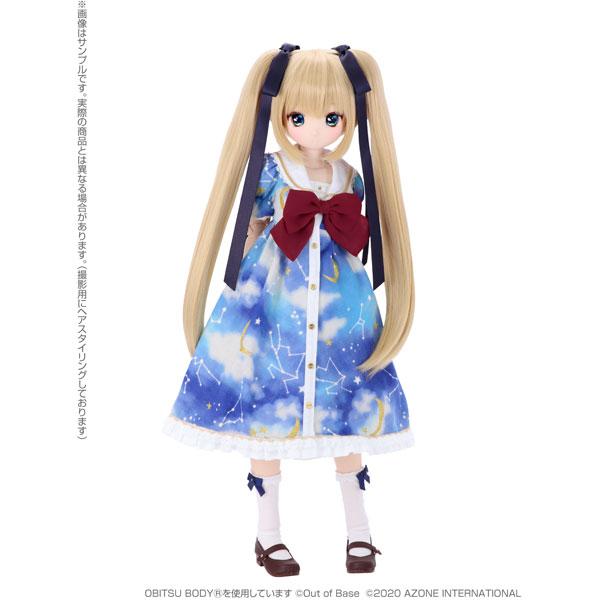 1/3 Iris Collect petit(アイリスコレクト プチ) あんな / Stellar light twins ドール_4