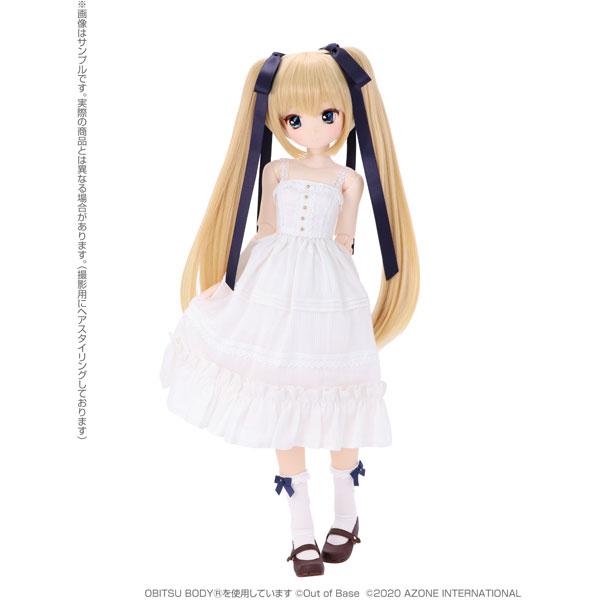 1/3 Iris Collect petit(アイリスコレクト プチ) あんな / Stellar light twins ドール_5