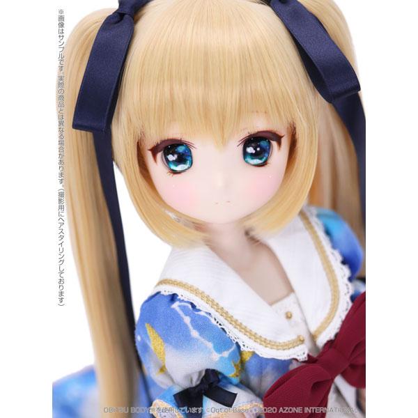 1/3 Iris Collect petit(アイリスコレクト プチ) あんな / Stellar light twins ドール_6