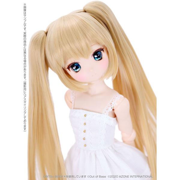 1/3 Iris Collect petit(アイリスコレクト プチ) あんな / Stellar light twins ドール_7