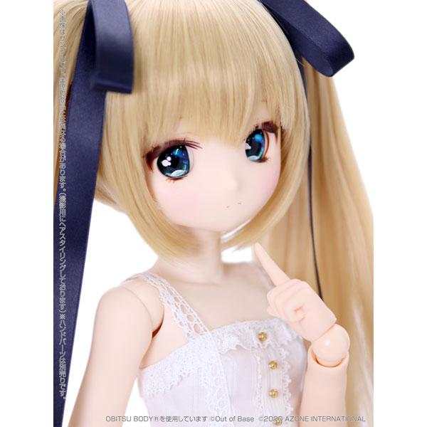 1/3 Iris Collect petit(アイリスコレクト プチ) あんな / Stellar light twins ドール_8