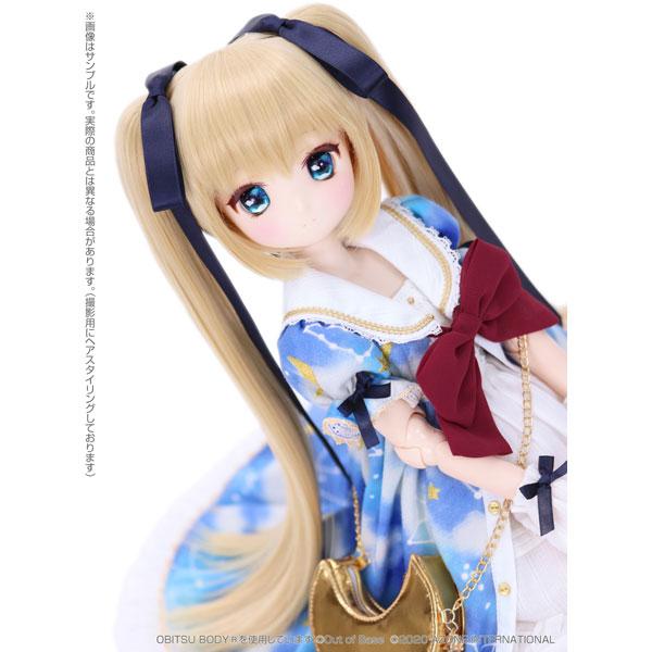 1/3 Iris Collect petit(アイリスコレクト プチ) あんな / Stellar light twins ドール_9