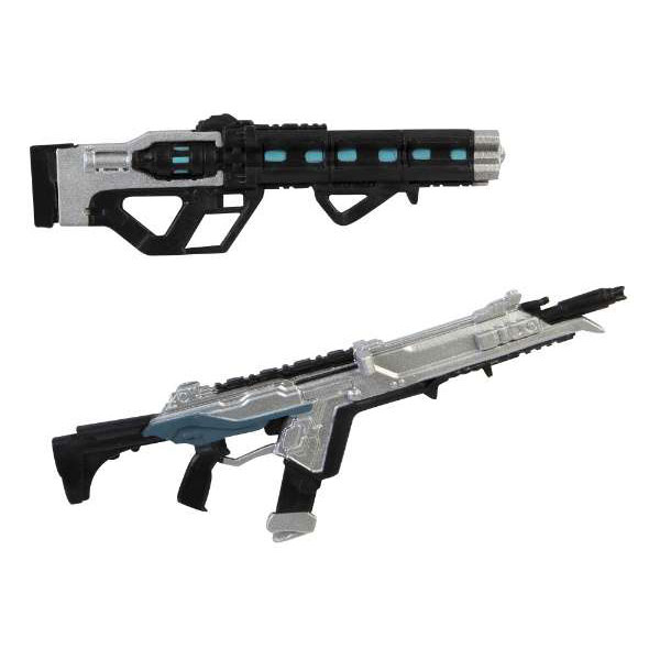 Apex Legends 6インチフィギュア Pathfinder   407074-12_6