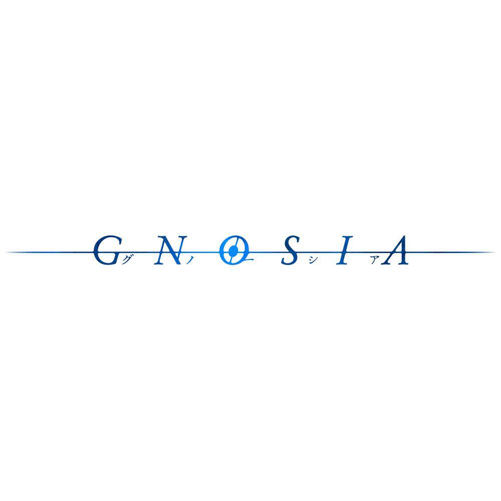 グノーシア 【Switchゲームソフト】_1