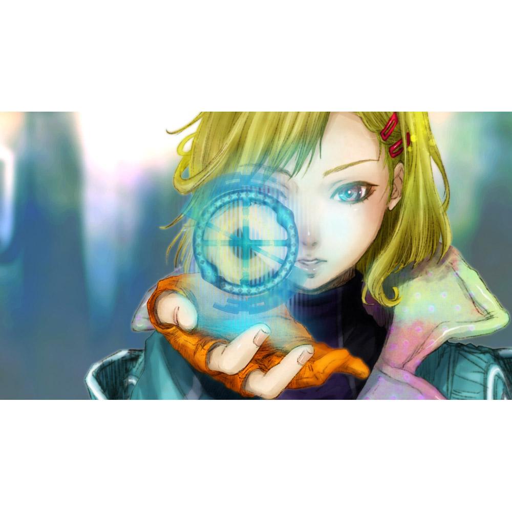 グノーシア 【Switchゲームソフト】_5