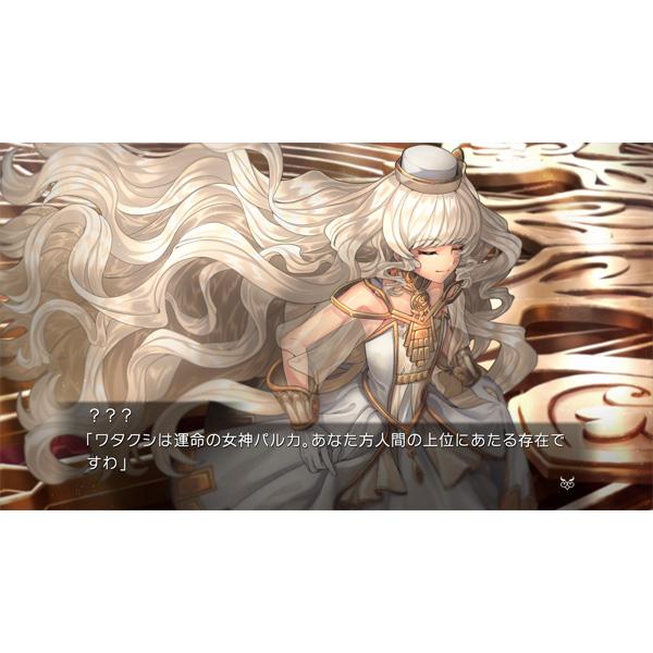 FATAL TWELVE (フェイタルトゥエルブ) 【PS4ゲームソフト】_4