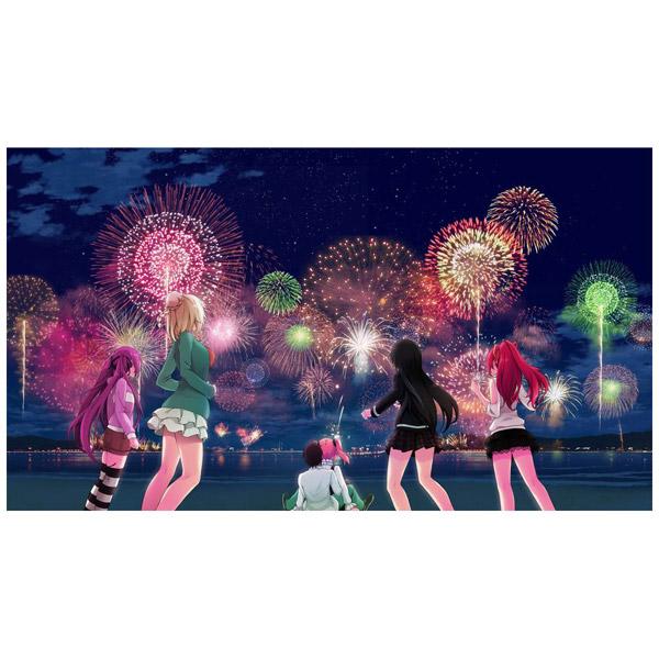 ノラと皇女と野良猫ハート HD プレミアム版 【PS4ゲームソフト】_9