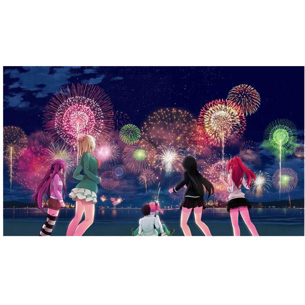 ノラと皇女と野良猫ハート HD 通常版 【PS4ゲームソフト】_9
