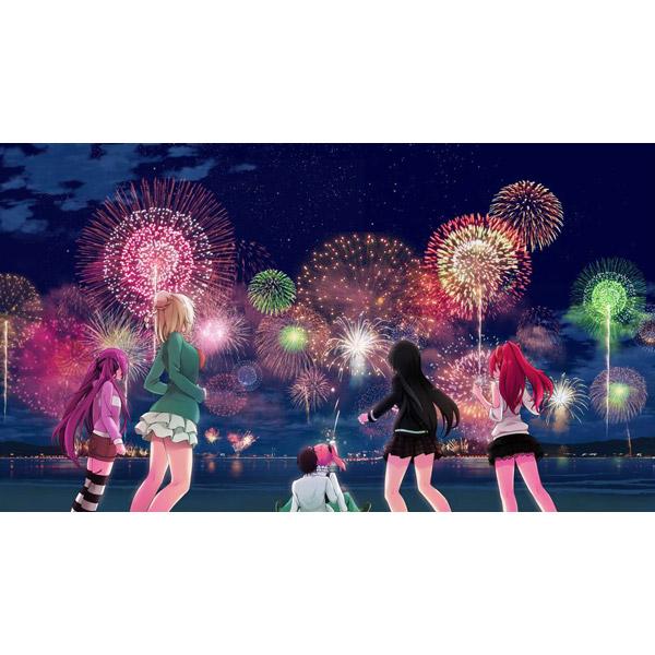 ノラと皇女と野良猫ハート HD 通常版 【Switchゲームソフト】_9