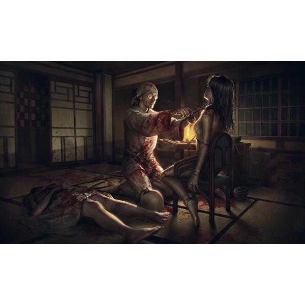 【在庫限り】 NG (エヌジー) 【PS4ゲームソフト】_5