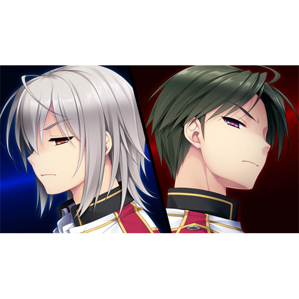 ハロー・レディ! -Superior Dynamis- 【PS Vitaゲームソフト】_5