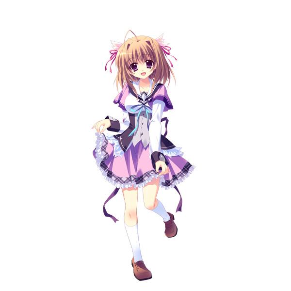 恋がさくころ桜どき 【PS4ゲームソフト】_2