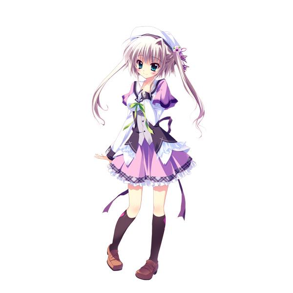 恋がさくころ桜どき 【PS4ゲームソフト】_4