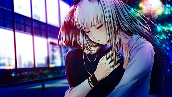 TOKYOヤマノテBOYS for V FAN DISC 通常版 【PS Vitaゲームソフト】_5