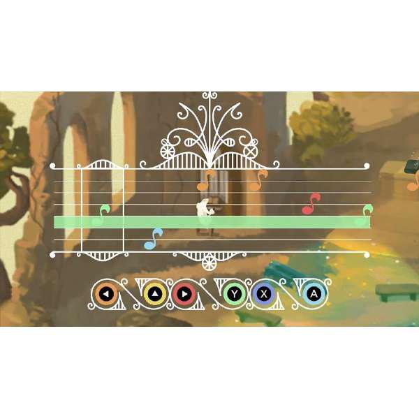放浪者 フランケンシュタインの創りしモノ 通常版 【Switchゲームソフト】_5