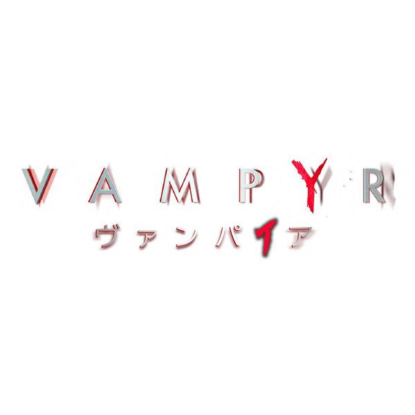 Vampyr ヴァンパイア 通常版 【PS4ゲームソフト】_1
