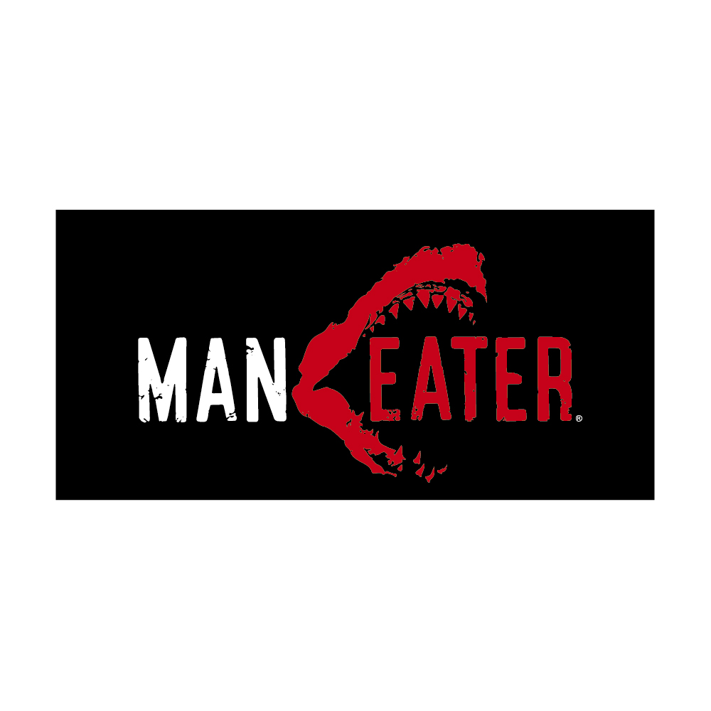 Maneater 【PS4ゲームソフト】_1